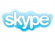 поддержка при депрессии скайп группа