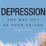 Выход из депрессии историческая справка